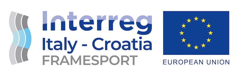 FRAMESPORT (Framework initiative fostering the sustainable development of Adriatic small ports)
